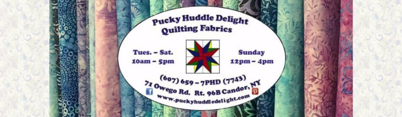pucky-huddle-delight-1