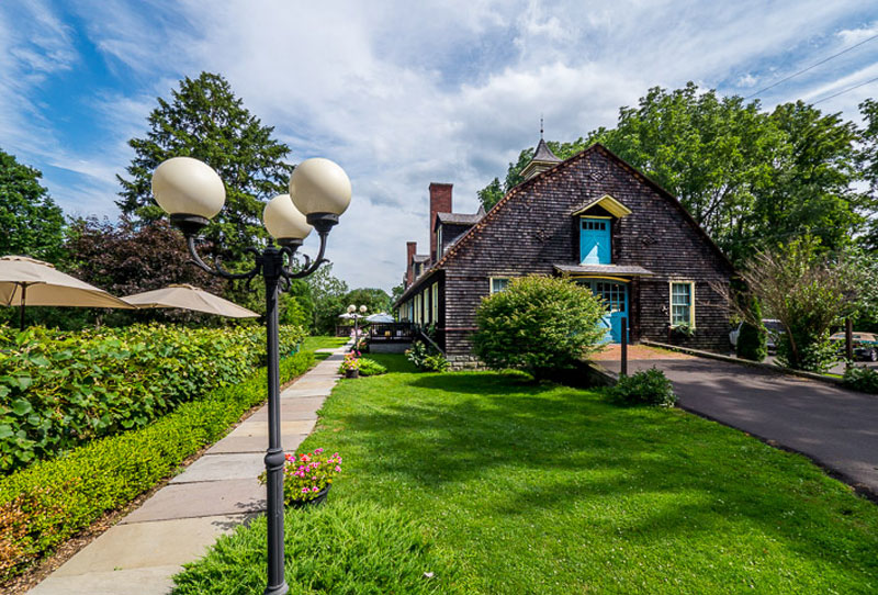 Pumpelly-House-Estate-Carriage-House