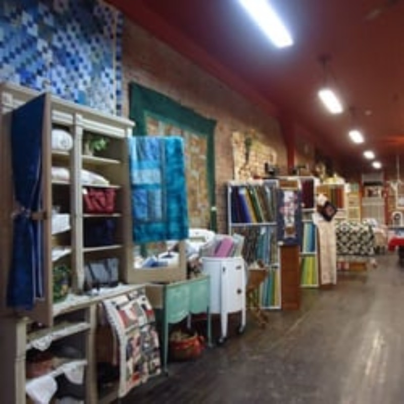 quilters-haven-4
