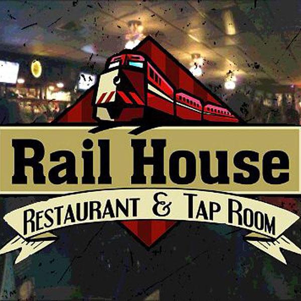 Railhouse Restaurant and Taproom