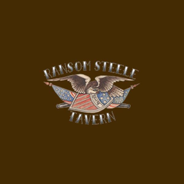 Ransom Steele Tavern