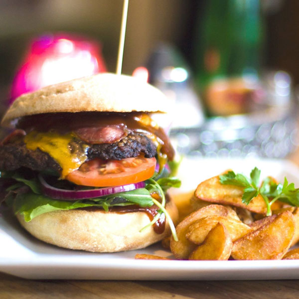River-Rock-Diner-Owego-Tioga-County-NY-Burger