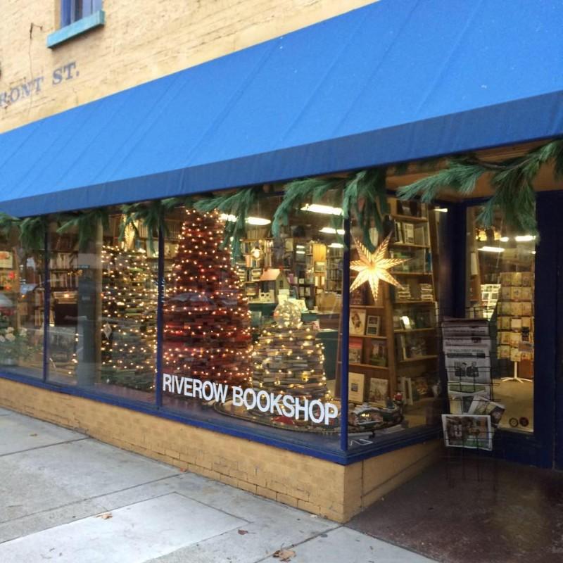 riverow-bookshop-2