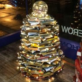 riverow-bookshop-4
