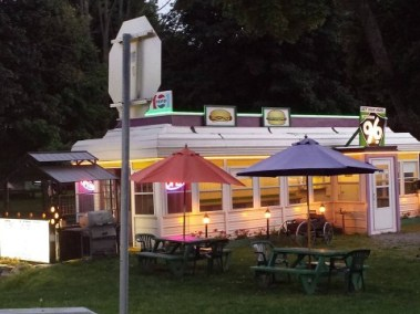 route-96-diner-1