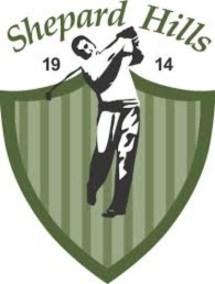 shepard-hills-logo