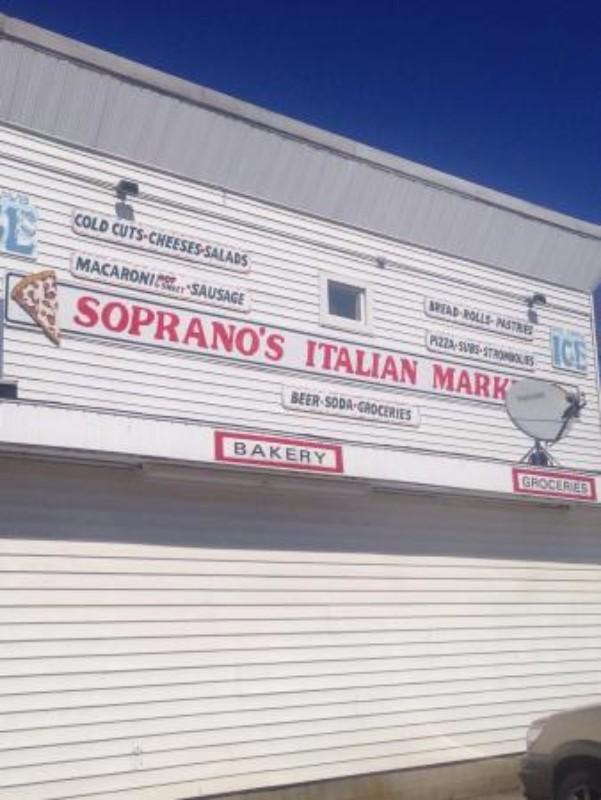 sopranos-4
