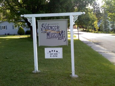 spencer-historical-museum2