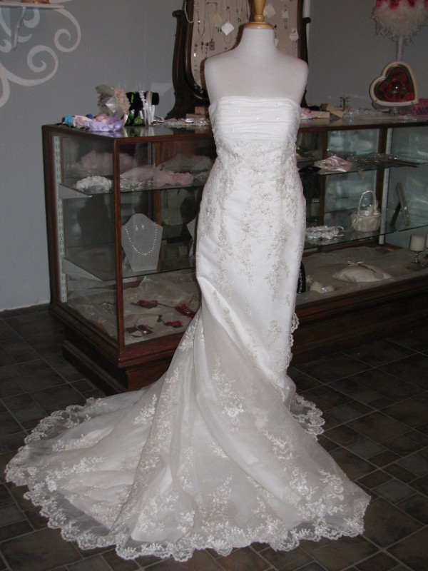 sweet-valley-bridal-1