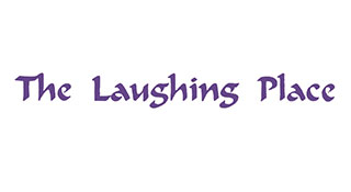 The-Laughing-Place-Owego-Logo