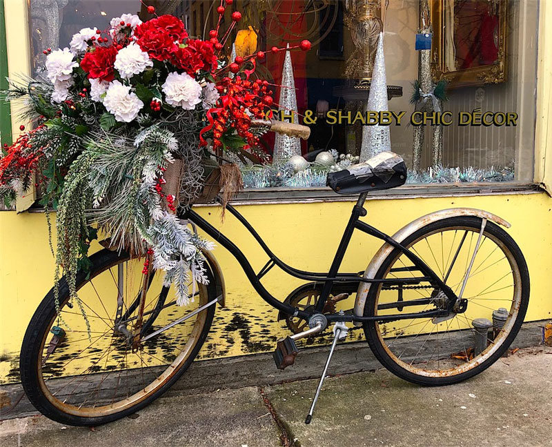 The-Left-Bank-Owego-Antiques-Bicycle