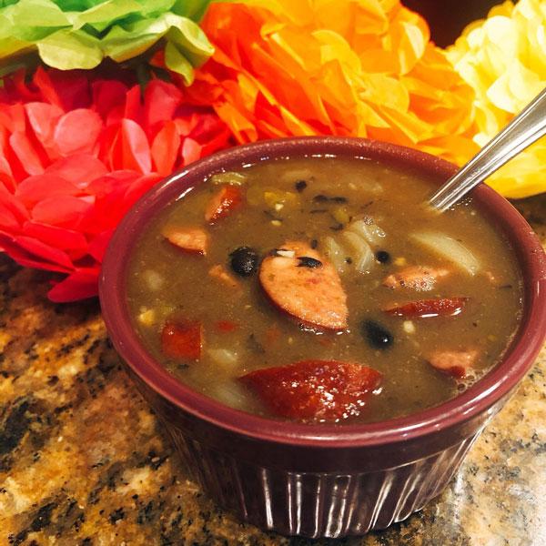 The-Owego-Kitchen-Owego-Tioga-County-NY-Soup