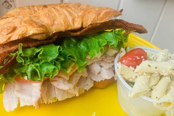 The-Owego-Kitchen-Tioga-County-NY-Club-on-Croissant
