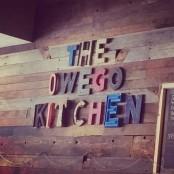the-owego-kitchen-3