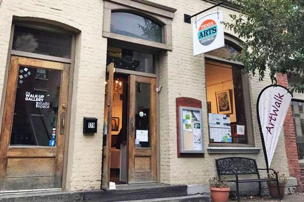 Tioga-Arts-Council-NY-Owego-Gallery-8