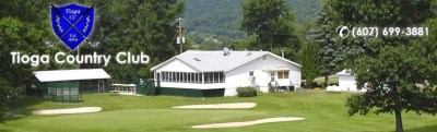 tioga-country-club