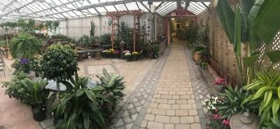 tioga-gardens-1