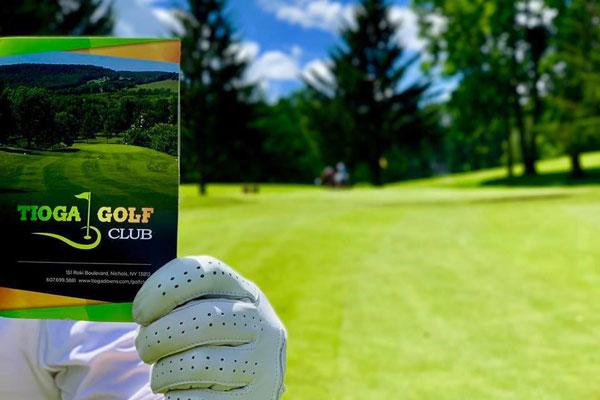 Tioga-Golf-Club-Nichols-1