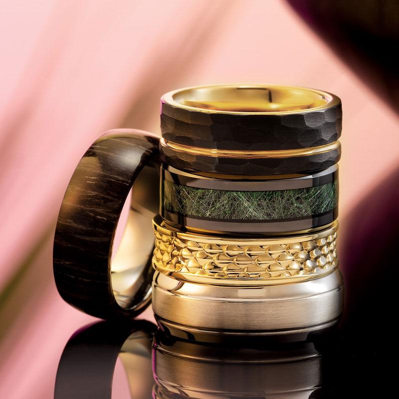 Van-Horn-Jewelers-Owego-Rings