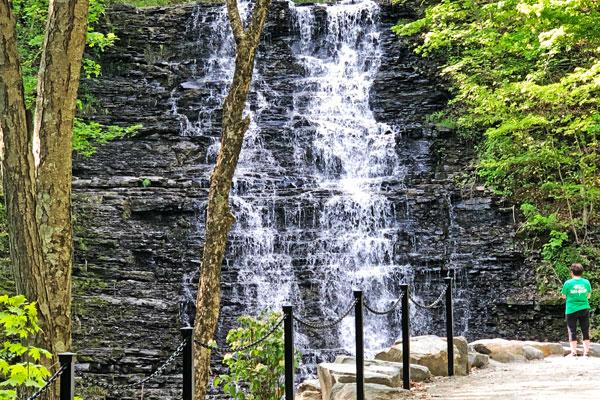 Waverly-Glen-Park-Waterfall-Updated-1