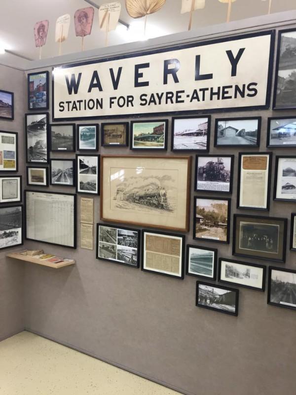 waverly-hs1