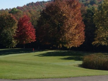 apalachin-golf-course-3