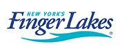 finger-lakes-2