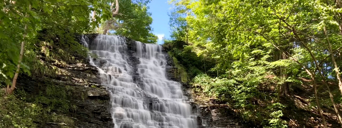 fingerlakes_waterfalls