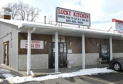 lucky-kitchen
