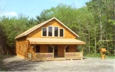 pine-lodge