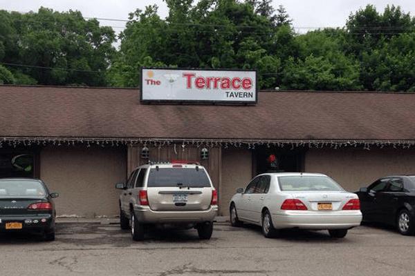 terrace-tavern