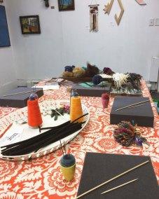 the-walk-up-gallery-owego-tioga-county-creating-w