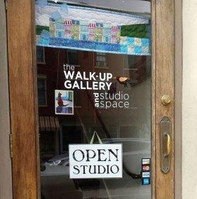 the-walk-up-gallery-owego-tioga-county-door