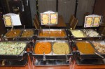 Nirvanam – Original South Indian, Kerala style food in Tokyo