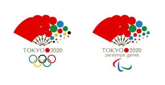 Tokyo Emblem