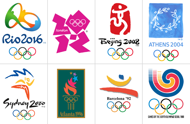 olympic-logos_12ue2ft3905jy1od0gosjpi7wp