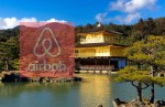 Wonderful Airbnb experience in Japan : 8 benefits of Airbnb