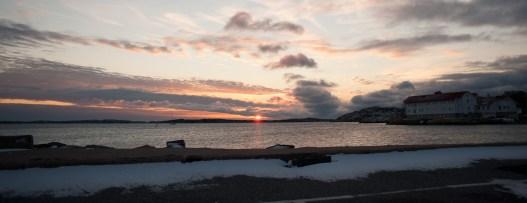 slaggo-solnedgang