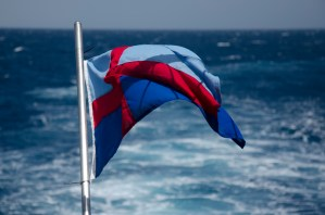 DSC_0418bohuslänsflagga