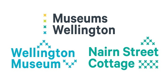 Visitor & Retail Services Host, Wellington Museum and Nairn Street Cottage