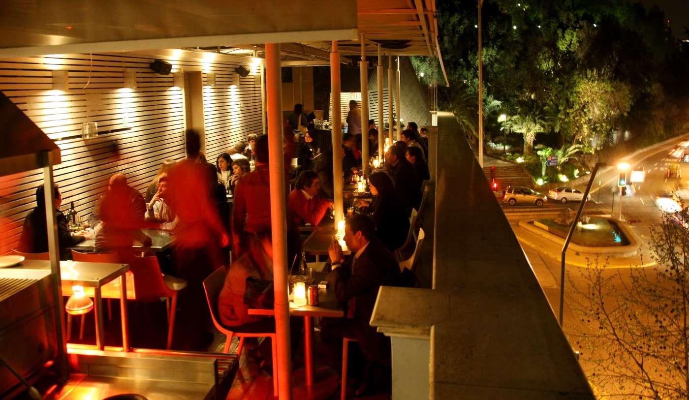 chile.travel-Gastronomia-del-mundo-ACT359