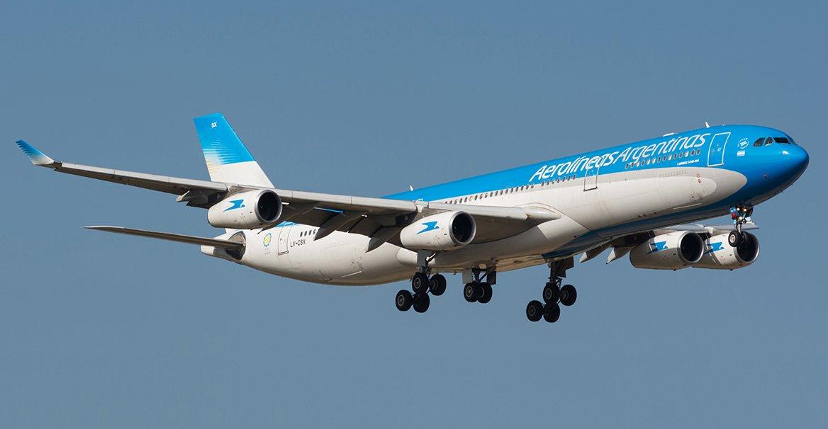 aerolineas-argentinas.jpg