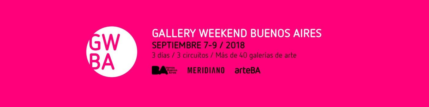 gallery-weekend-buenos-aires.jpg