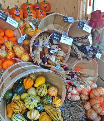 Mercado Byward Ottawa