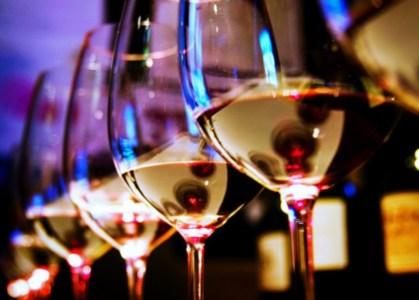 summer_wines_p