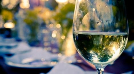 vinos_verano