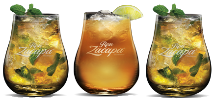 mixologia_zacapa_