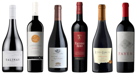 vinos_para_despedir_invierno_