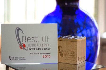 Best_Of_Wine_Tourism_2015