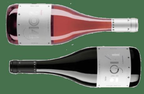 vinos_frios_del_año_
